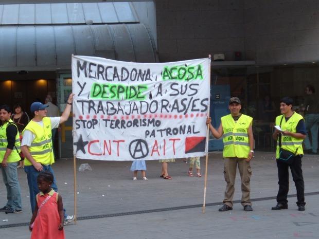 Mercadona_protest_2