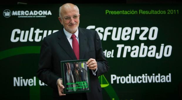 Juan Roig 03